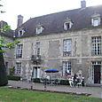 Nice house in Picardie!
