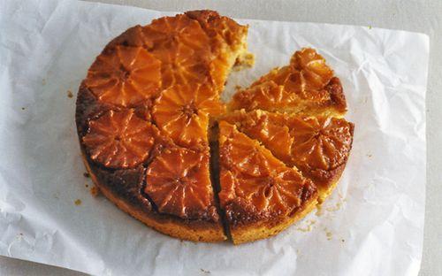 10re-recipepicks-ottolenghi-Orange-Polenta-Cake608