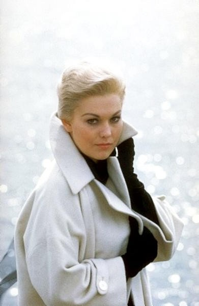 Kim_novak_gallery_9