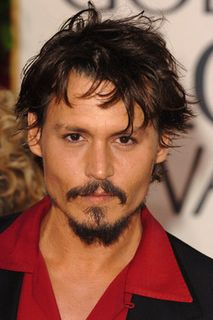 Johnnydepp_grani_7244405_600