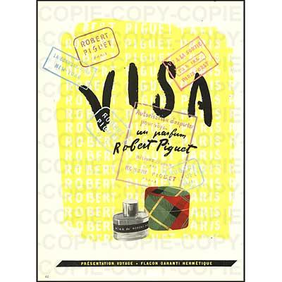 Visa+1949+okadi