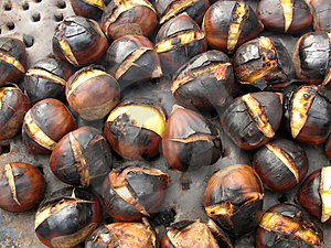 Roasted-chestnuts-thumb4064025