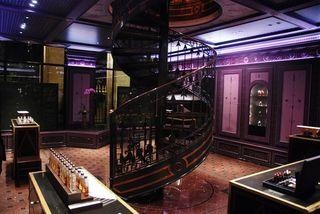 13.09.11-Les-Salons-du-Palais-Royal-Shiseido