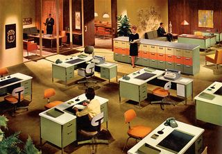 Steelcase-office-1